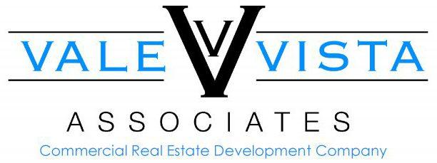 Vale Vista Associates